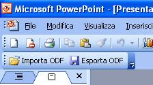 ODT Plugin 4.PNG
