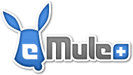 Http://emuleplus.info/forum/style_images/1/logo_new_blue.png