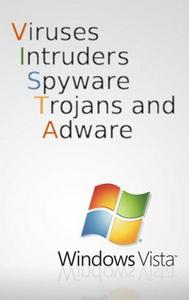 02_-_Malware_in_Vista.jpg