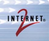 01_-_Internet_2_logo.jpg