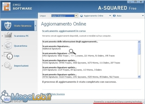 Asqua1.jpg