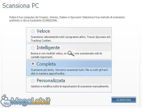 Asqua3.jpg