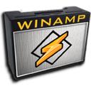 WINAMPED5.png