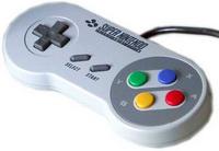 01_-_Super_NES_EuroPad.jpg