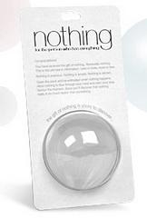 01_-_Nothing_on_sale.jpg