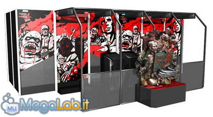 02_-_The_House_of_the_Dead_4_Special_Edition_Cabinet_-_2.jpg