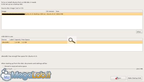 Schermata-Make USB Startup Disk-2.png