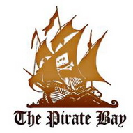 01_-_The_Pirate_Bay_Logo.jpg