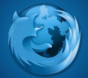 01_-_Firefox_in_blue.jpg