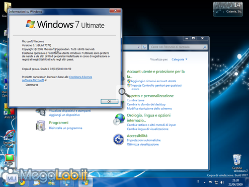 Windows 7 ITA.png