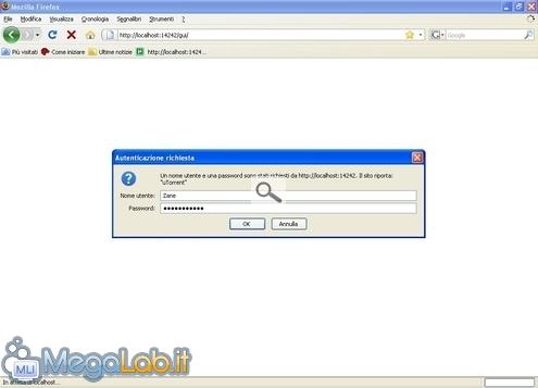 WebUI (3).jpeg