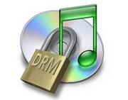 01_-_DRM_Music.jpg