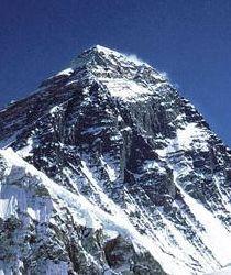 Everest_1.jpg