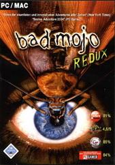 01_-_Bad_Mojo_Redux_box.jpg