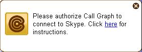 Registrare Skype 1.png