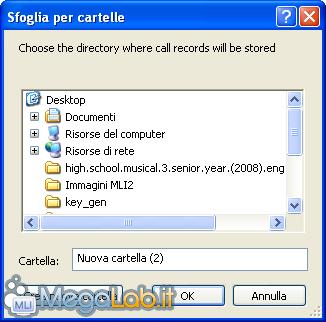 Registrare Skype 8.png
