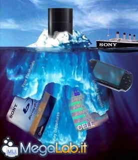 02_-_Sony_Iceberg, _rotfl!.jpg