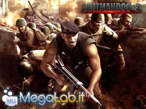 Mac_commandos_01.jpg