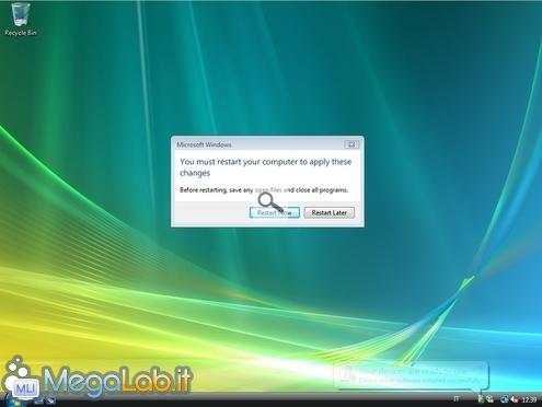 Windows Vista_FirstReboot.jpeg