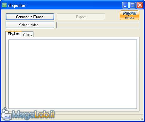 IExporter 2.png