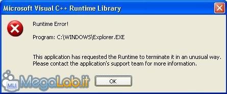 Runtime.JPG