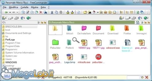 Folder7.jpg