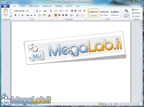 Office20010.4.jpeg