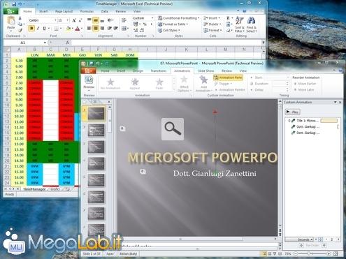 Office20010.6.jpeg