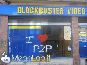 02_-_I_love_P2P.jpg