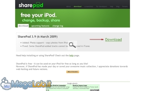 2009-05-21_182540.jpg