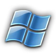 Gloss PNGKKMenu_Windows.png