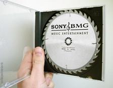 01_-_Sony_rootkit, _weeee!.jpg