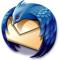 Big_Thunderbird.png