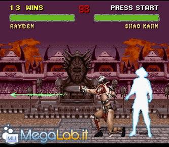 03_-_Mortal_Kombat_II_-_SNES.jpg