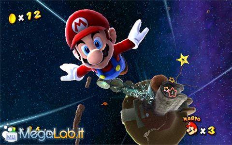 01_-_Super_Mario_Galaxy.jpg