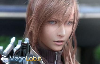 03_-_Final_Fantasy_XIII.jpg