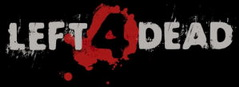 01_-_Left_4_Dead_logo.jpg
