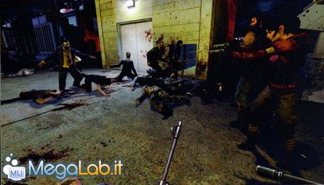 02_-_Left_4_Dead_carnage.jpg