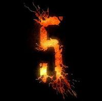01_-_RE_5_logo.jpg