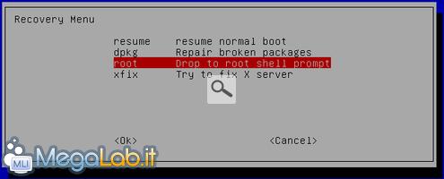 Recuperare password Ubuntu 3.PNG