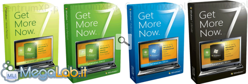 Windows_7_upgrade_leaked_boxshots.png