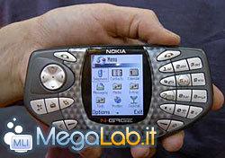 01_-_Nokia_N-Gage.jpg