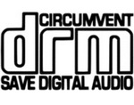 01_-_Circumvent_DRM.jpg