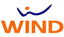 Wind_logo.jpg