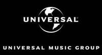 02_-_UMG_logo.jpg