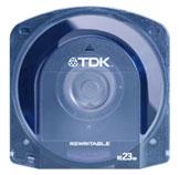 01_-_TDK_Blu-ray.jpg
