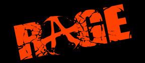 03_-_Rage_logo.jpg