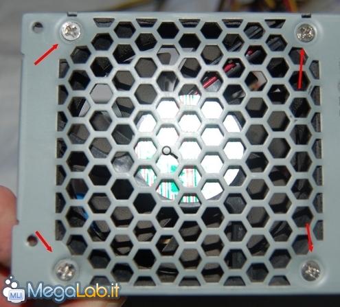 PowerSupply5.JPG