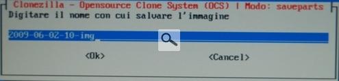 Clone11.jpg