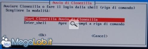 Clone4.jpg